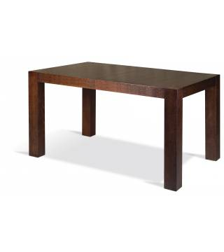 Stůl Milano II - Nabytek Wanat