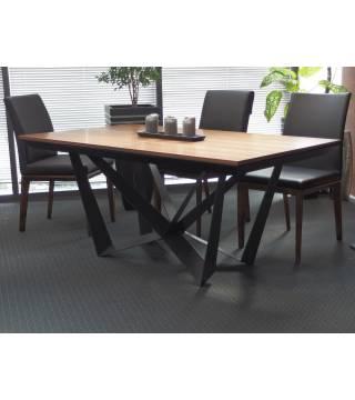 Stůl RAGNO RB - Nabytek Wanat