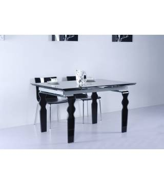 Stůl Sferro - Nabytek Wanat