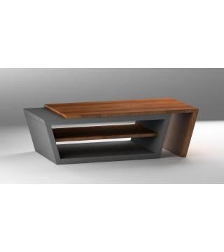 Stůl Vector - Nabytek Wanat