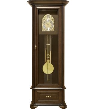 Ložnice Stylowa II hodiny ZM1D rovný - Nabytek Wanat