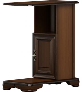 Stylowa II stolek snídaňový - Nabytek Wanat