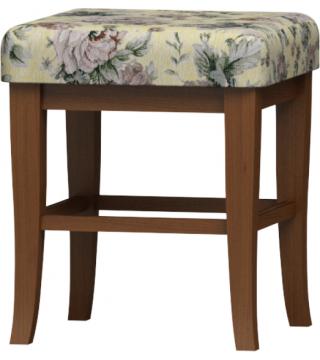 Stylowa II stolička nohy Diament - Nabytek Wanat