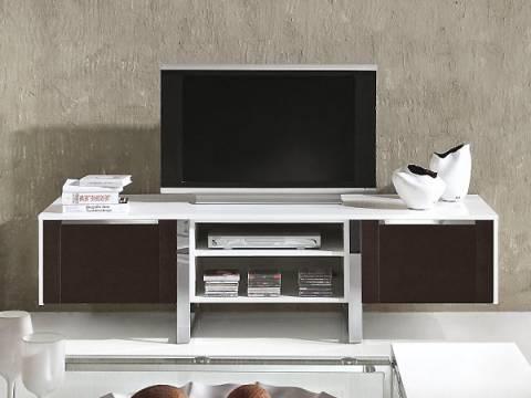 Televizní a hi-fi stolky