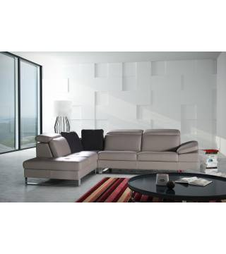 Obývací pokoj Terni - Nabytek Wanat