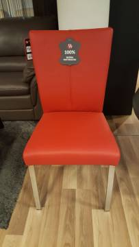 Židle Toffi -50% - Nabytek Wanat