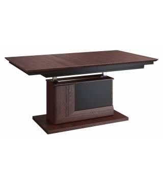 Toledo Konferenční stolek III T pneumatický - Nabytek Wanat