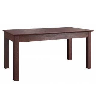 Toledo Stůl ST9 - Nabytek Wanat