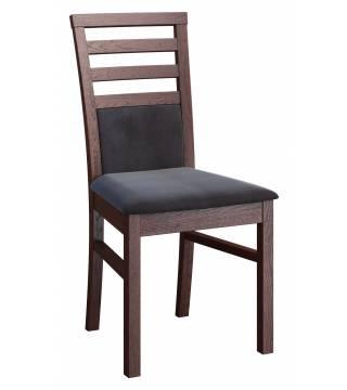 Toledo Židle - Nabytek Wanat