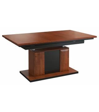 Venezia Konferenční stolek III A - Nabytek Wanat