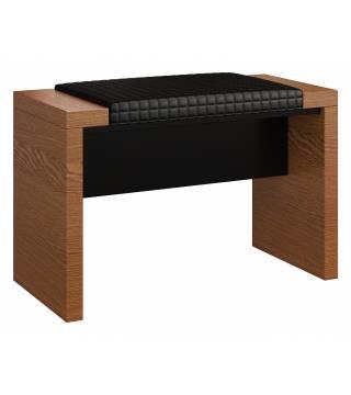 Verano Židle - Nabytek Wanat