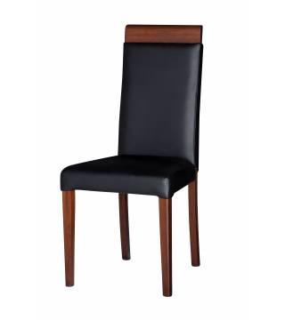 Obývací pokoj Vievien 111 židle čalouněné - Nabytek Wanat