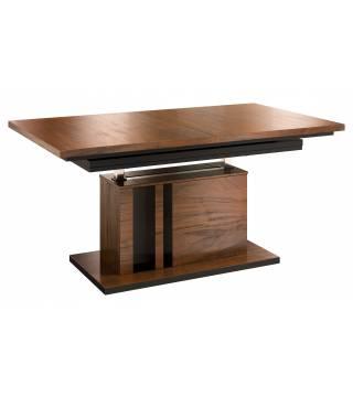 Vigo Konferenční stolek rozkládací III W pneumatický - Nabytek Wanat