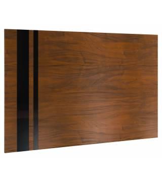 Obývací pokoj Vigo Panel velký TV levý - Nabytek Wanat