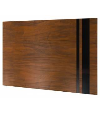 Vigo Panel velký TV pravý - Nabytek Wanat