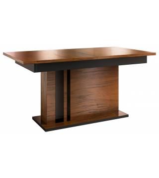 Vigo Stůl noha sloup - Nabytek Wanat