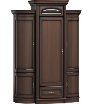 Wenus skříň S3D1S - Nabytek Wanat