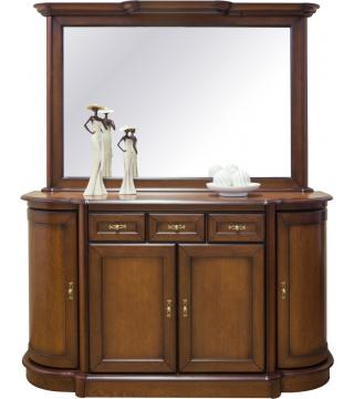 Obývací pokoj Wenus zrcadlo LW