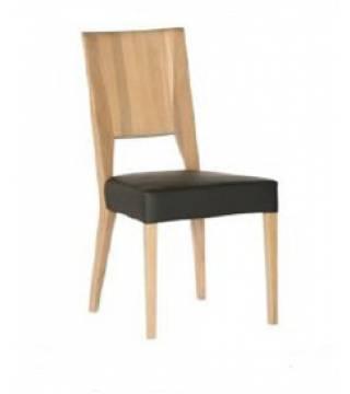 Zebra Židle S-15 - Nabytek Wanat