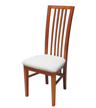 Židle Bari - Nabytek Wanat