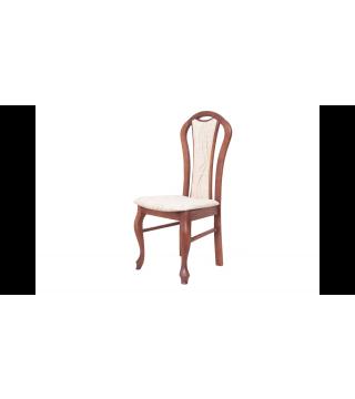 Židle Dama nohy Ludwik - Nabytek Wanat