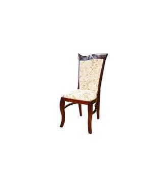 Židle K-1 - Nabytek Wanat