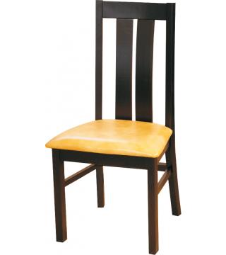 Židle K-11 - Nabytek Wanat
