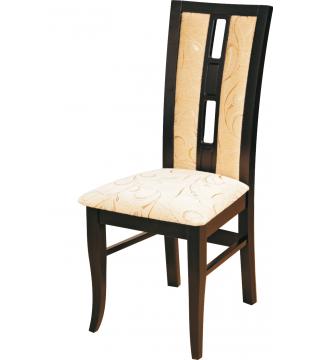 Židle K-13 - Nabytek Wanat