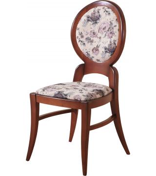 Židle K-15 - Nabytek Wanat