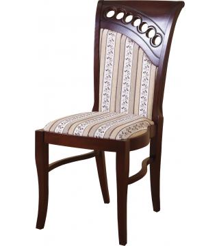 Židle K-16 - Nabytek Wanat