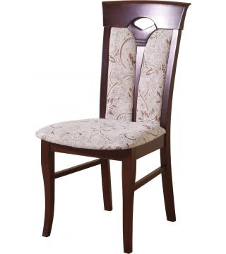 Židle K-17 - Nabytek Wanat