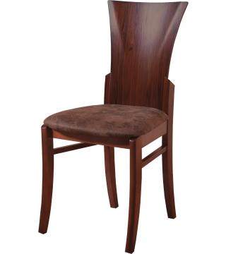 Židle K-18 - Nabytek Wanat