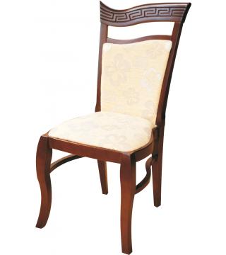 Židle K-2 - Nabytek Wanat