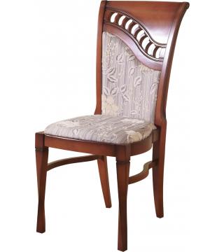 Židle K-3 - Nabytek Wanat