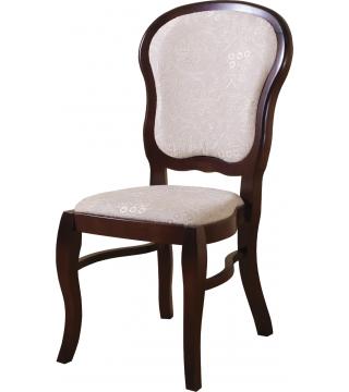 Židle K-4 - Nabytek Wanat