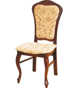 Židle K-5 - Nabytek Wanat