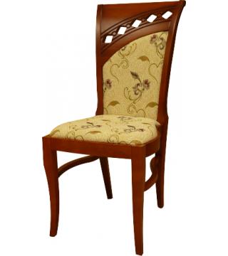 Židle Kartagina - Nabytek Wanat