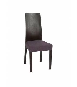 Židle Napoli 2 - Nabytek Wanat