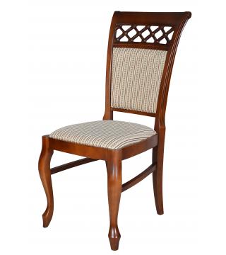 Židle Neapol nohy Ludwik - Nabytek Wanat