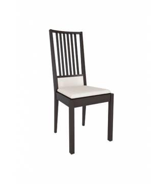 Židle Orlando - Nabytek Wanat