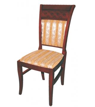 Židle Padwa nohy Diament - Nabytek Wanat