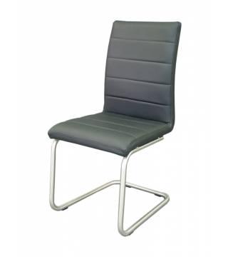 Židle Samoa - Nabytek Wanat