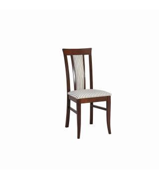 Židle Silento - Nabytek Wanat