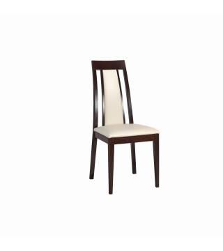 Židle STELLA - Nabytek Wanat