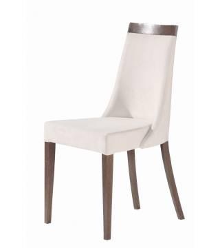 Židle SWING - Nabytek Wanat