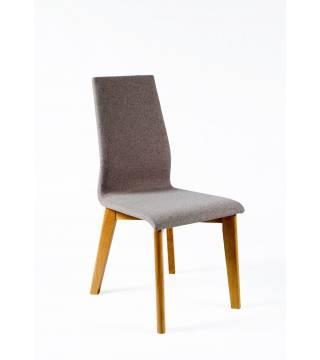 Židle Vito - Nabytek Wanat